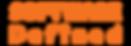 software-defined-logo-orange.png