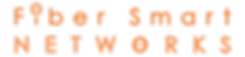 fsn-logo-orange.png