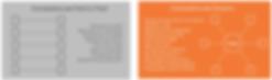 Screen Shot 2020-05-25 at 17.45.17.png