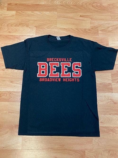 BBH Bees T-shirt