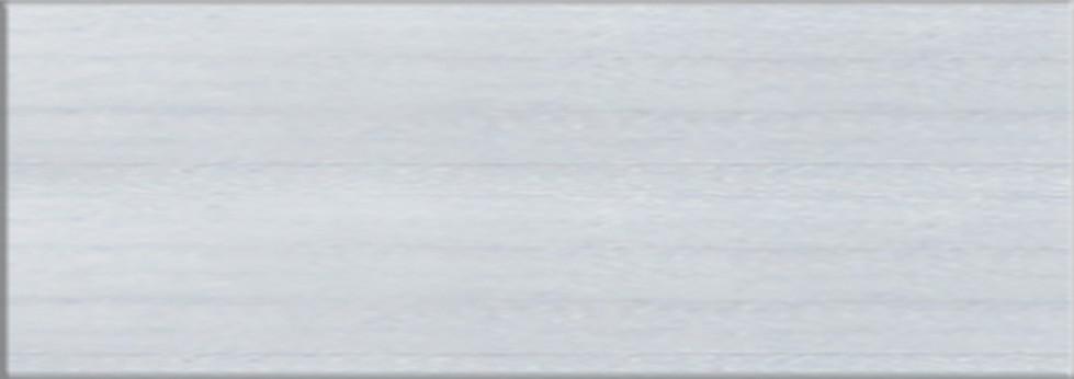 Screen Shot 2020-05-23 at 09.12.44.jpg