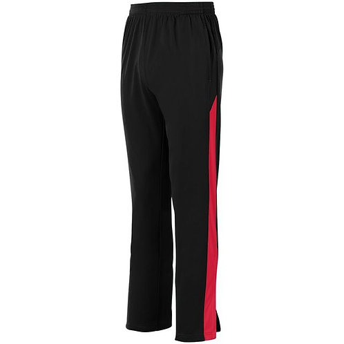Warm-Up Pants - Embroidered (Athletes Only)