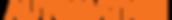 automation-orange.png