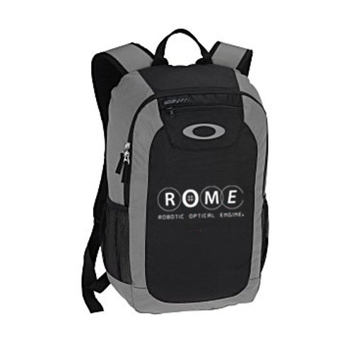 ROME Oakley v2 Enduro 20L Backpack