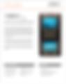 Screen Shot 2020-02-26 at 14.51.41.png
