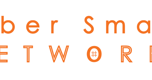 Wave2Wave Solution Corporation is now Fiber Smart Networks Inc.