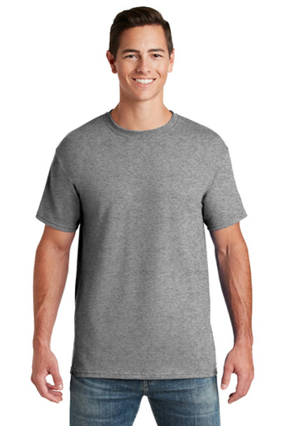 Orchestra Bee T-shirt (Grey)