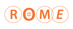 rome-orange-logo.png