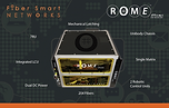 ROME Mini DS.png