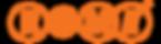 ROME_logo-orange.png