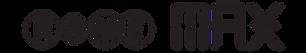ROME MAX Logo.png