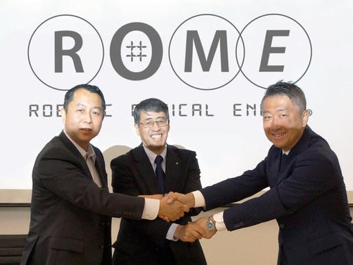 Wave2Wave Announces Partnership for Japan Market