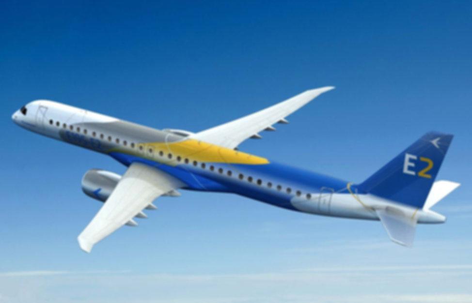 embraer-195-e2.jpg