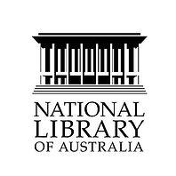nla-logo.jpg