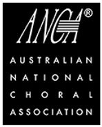ANCA_logo_Home_page.jpg