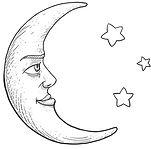 sun moon (1).jpg