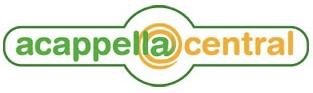 acappella_central_logo.png