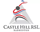 castle hill logo.png
