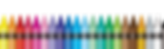 crayon-border (2).png