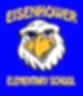 Eagle (4).png