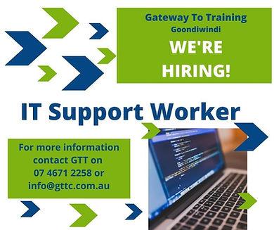 IT Support job advert.jpg