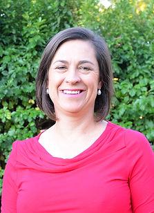 Susie Kelly.JPG
