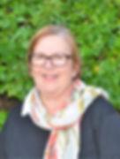 Cynthia Bowen.JPG