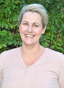 Krista Roberts.JPG