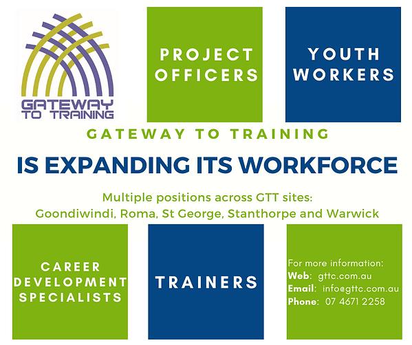 GTT Job Vacancies 2 (1).png