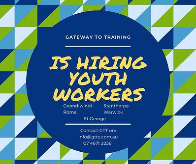 Youth Worker Advert 2.jpg