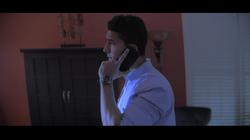 Yancey. Phone Call Scene II-Charlie (2015)