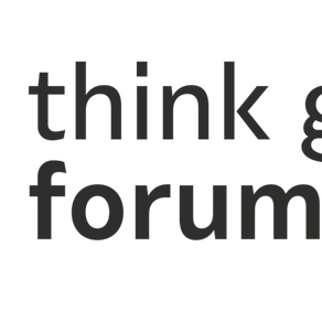 Think Global Awards 2021 goes live for entries