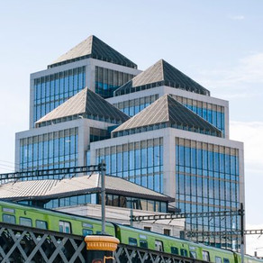Supports for SMEs: Largest cash injection into the Irish economy in history