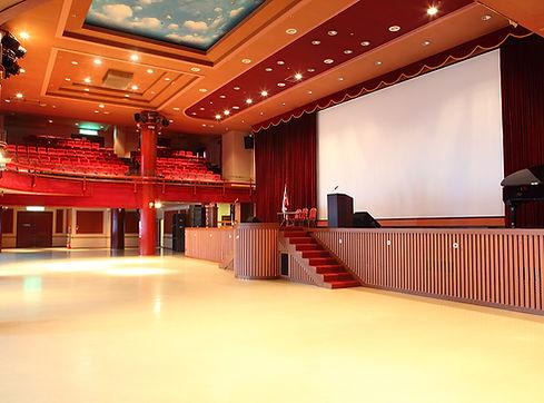 컨벤션홀.JPG
