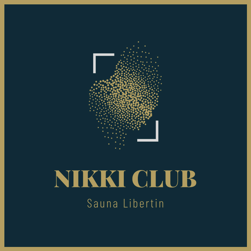 amatrice de sexe nikki club bordeaux