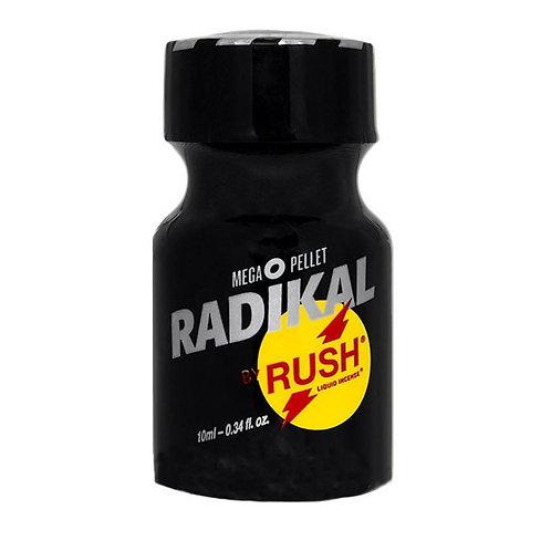 Radikal Black Label 10mL