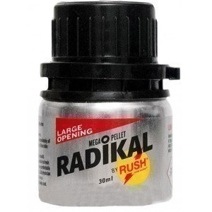 Radikal Poppers fort 30mL