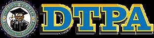 dtpa_logo2.png