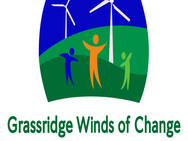 Grassridge WInds of Change Community Trust