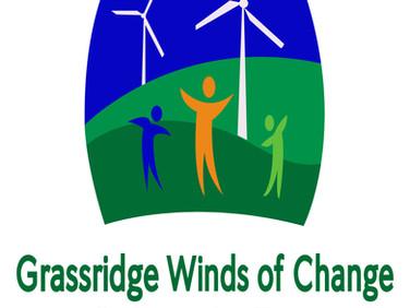 Grassridge WInds of Change Community Trust