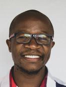 Jasper Ncube