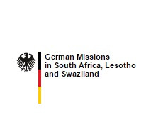 German Consulate Cape Town