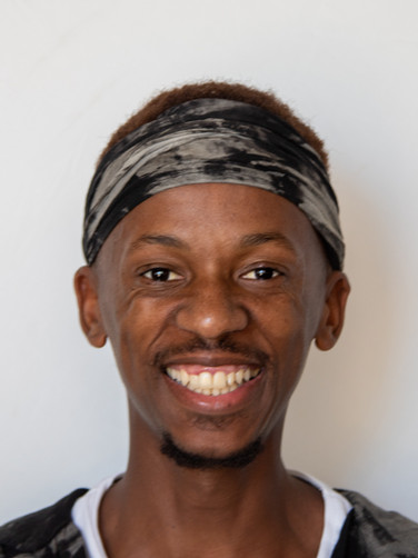 Manoah Sonwabo