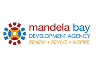 Mandela Bay Development Agency