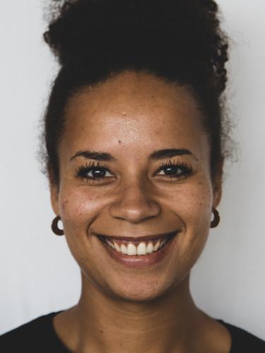 Fatima Klett