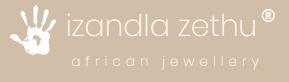 Izandla Zethu