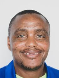 Zola Mkutu