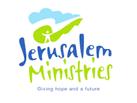 Jerusalem Ministries
