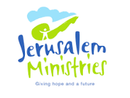 Jerusalem Ministries