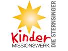 Kindermissionswerk - Die Sternsinger